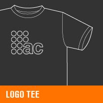 thumb_tee_logo