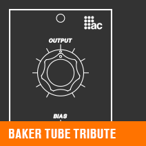 baker_tribute_thumb