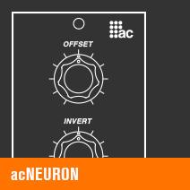 acNEURON_thumb