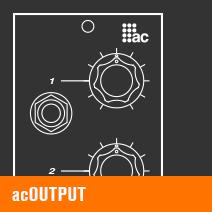 acOUTPUT_thumb