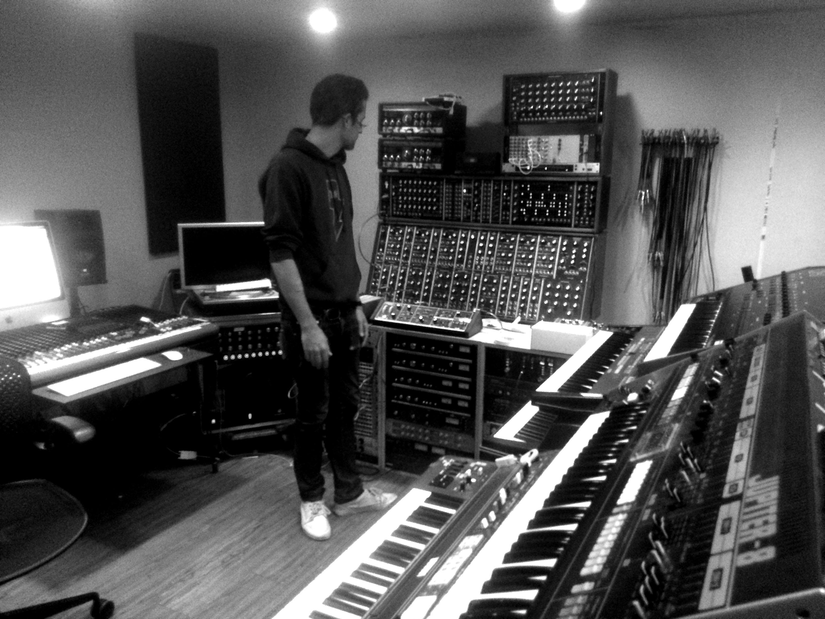 holy-ghost-studio