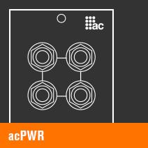 acPWR-thumb