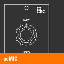 acMIC_thumb