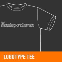 logotype_thumb